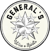 General's Wine & Spirits